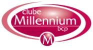 logoBCP(8cm)-20040705