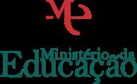 ministerio_da_educao2